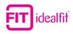 IdealFit US Coupon Codes & Deals 2021
