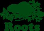 Roots Coupon Codes & Deals 2021