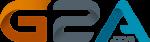 G2A Coupon Codes & Deals 2021