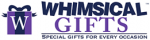 Whimsical Gifts Coupon Codes & Deals 2021