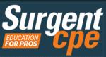 Surgent CPE Coupon Codes & Deals 2021