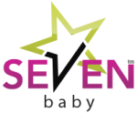 Seven Baby優惠碼