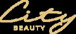 City Beauty Coupon Codes & Deals 2021