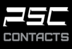 PSContacts