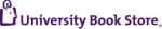 University Book Store Coupon Codes & Deals 2021