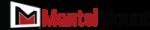 MantelMount Coupon Codes & Deals 2021