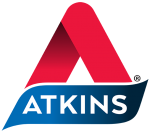 Atkins優惠碼