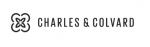Charles & Colvard優惠碼