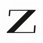 Zara Coupon Codes & Deals 2021