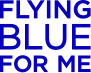 Flying Blue Coupon Codes & Deals 2021