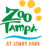 Tampa's Lowry Park Zoo Coupon Codes & Deals 2021