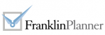 Franklin Planner Coupon Codes & Deals 2021
