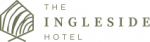 The Ingleside Hotel Coupon Codes & Deals 2021