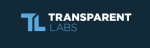 Transparent Labs優惠碼