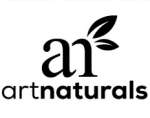 Art Naturals Coupon Codes & Deals 2021