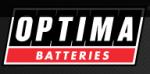 Optima Battery Coupon Codes & Deals 2021