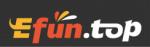 Efun.top Coupon Codes & Deals 2021