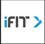 Ifit Coupon Codes & Deals 2021