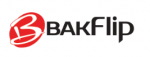 Bakflip Coupon Codes & Deals 2021