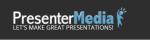 PresenterMedia Coupon Codes & Deals 2021