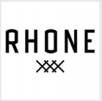 Промокоды Rhone