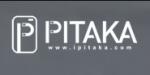 Промокоды PITAKA