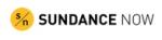 SundanceNow 쿠폰