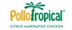 Pollo Tropical Coupon Codes & Deals 2021