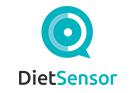 DietSensor优惠码