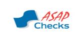 ASAP Checks Coupon Codes & Deals 2021