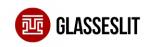 Glasseslit Coupon Codes & Deals 2021