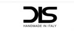 Design Italian Shoes