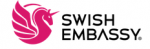 Swish Embassy Coupon Codes & Deals 2021
