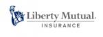 go to Liberty Mutual Insurance Discounts