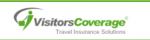 VisitorsCoverage优惠码