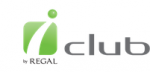 iclub-hotels Coupon Codes & Deals 2021