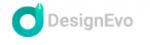 DesignEvo Coupon Codes & Deals 2021