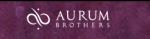 Aurum Brothers Coupon Codes & Deals 2021