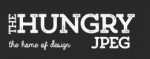 The Hungry JPEG 쿠폰