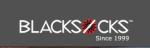 BlackSocks 쿠폰