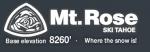 Mt. Rose Coupon Codes & Deals 2021