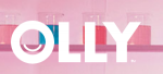 Olly Coupon Codes & Deals 2021