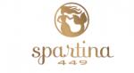 Spartina449 Coupon Codes & Deals 2021