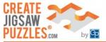 Createjigsawpuzzles Coupon Codes & Deals 2021
