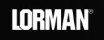 Lorman Coupon Codes & Deals 2021