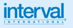 Interval Coupon Codes & Deals 2021