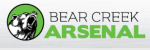 go to Bear Creek Arsenal