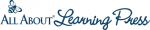 All About Learning Press Coupon Codes & Deals 2021