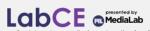 Lab CE Coupon Codes & Deals 2021
