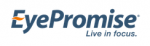 EyePromise Coupon Codes & Deals 2021